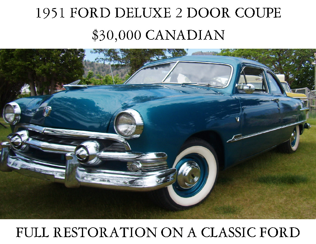 51 ford deluxe 2dr coupe page 1