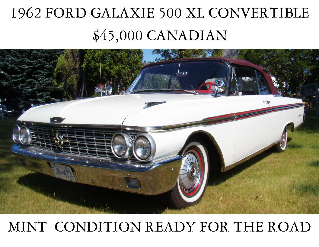 62 ford galaxie page 1