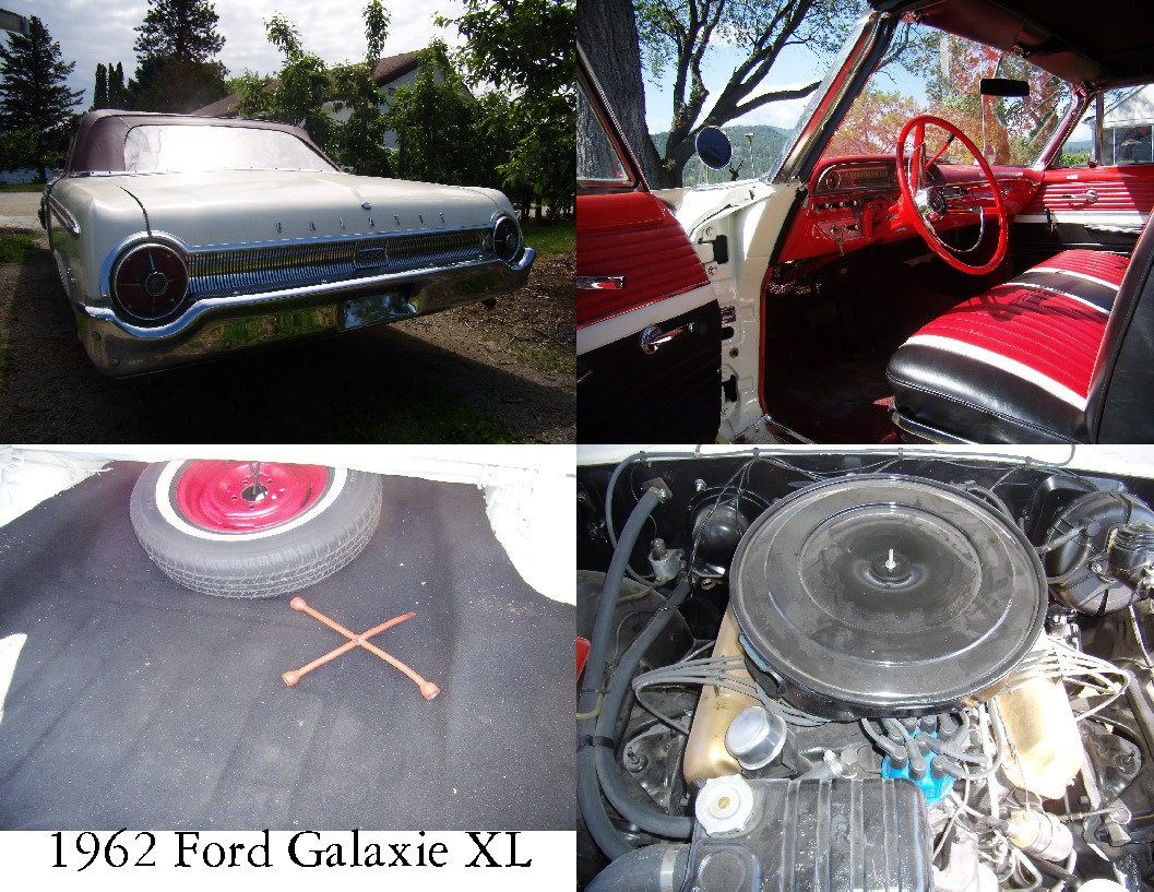 62 ford galaxie page 2